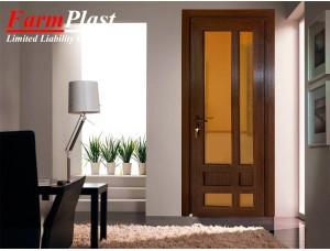 Միջսենյակային դուռ  * Մոդել ED-11 * Գինը՝ 80,000 դրամ