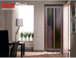 Interior doors *Model ED-14* Price 90,000 AMD