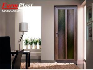 Միջսենյակային դուռ  * Մոդել ED-14 * Գինը՝ 80,000 դրամ