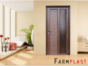 Interior doors *Model ED-17* Price 90,000 AMD