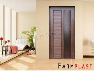 Միջսենյակային դուռ  * Model ED-17 *  Գինը՝ 80.000 դրամ