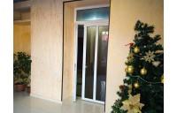 Interior doors *Model ED-19* Price 150,000 AMD