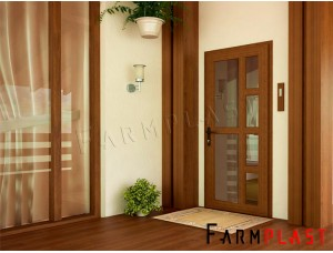 Interior doors *Model ED-8* Price 95,000 AMD
