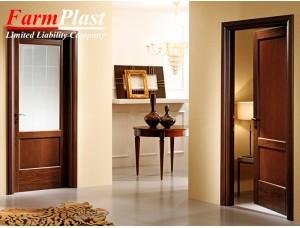 Միջսենյակային դուռ  * Մոդել ED-9 * Գինը՝ 80,000 դրամ