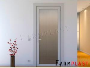 Միջսենյակային դուռ  * Մոդել ED-1 * Գինը՝ 70,000 դրամ