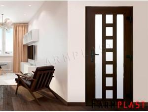 Միջսենյակային դուռ  * Մոդել ED-21 * Գինը՝ 85,000 դրամ