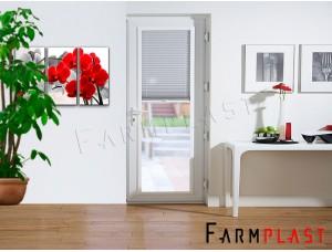Միջսենյակային դուռ  * Մոդել ED-25 * Գինը՝ 70,000 դրամ