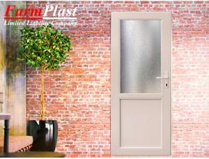 Միջսենյակային դուռ  * Մոդել ED-4 * Գինը՝ 70,000 դրամ