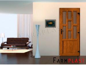 Միջսենյակային դուռ  * Model ED-5 *  Գինը՝ 85.000 դրամ