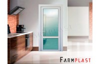 Interior doors *Model ED-7* Price 80,000 AMD