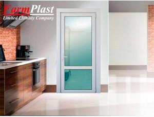 Միջսենյակային դուռ  * Մոդել ED-7 * Գինը՝ 70,000 դրամ