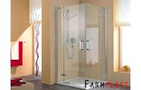 Shower Cabin LP-8