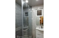 Shower Cabin LP-6